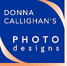 Product Photographers Stamford, CT : Donna Callighan's PHOTO designs: YOUR IMAGE: OUR FOCUS We takes great pleasure in servicing the creative imagining needs for corporations, graphic designers, and advertisers by providing quality digital photography of people, places, and products for over 15 years.